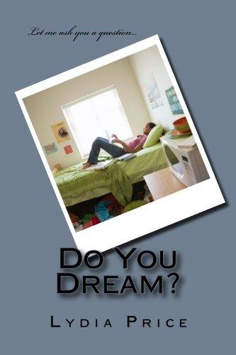 Do You Dream?: Do You Dream? Text fb2 ebook
