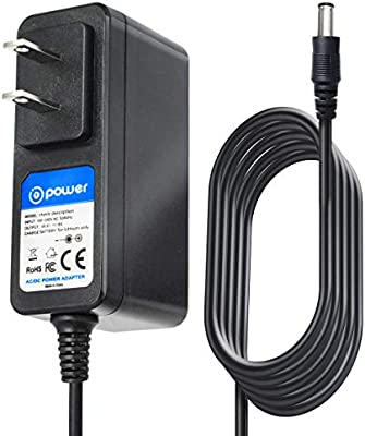 Amazon.com: T-Power adaptador de coche para Cable de ((3 ...