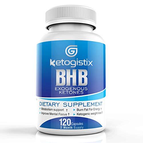 Keto Diet Pills. Keto Advanced Weight Loss 800 Mg W/Keto Bhb Salts. Keto Weight Loss Pills for Women & Men W/BHB EXOGENOUS Ketones. Keto Supplements for Fat Burn. Keto Fast Pills with Keto Salts.