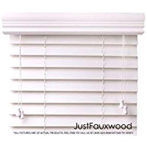 custom blinds - 2