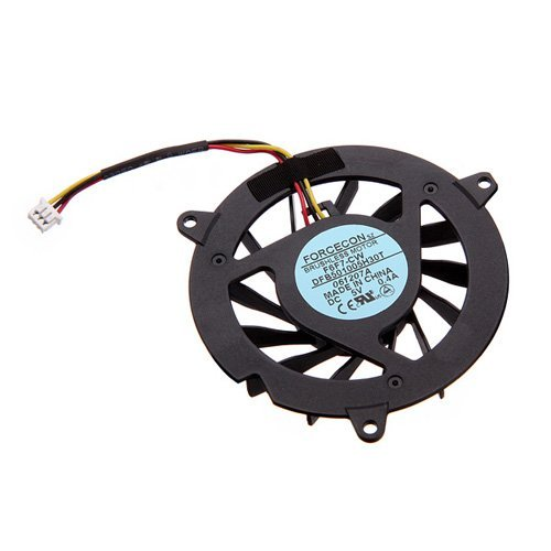 Looleking CPU Cooling Fan For Acer Aspire 3050 4310 4315 4710 4710G 4920 5050 5920 5920G