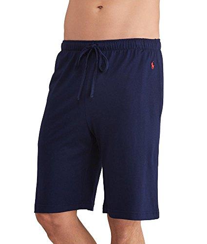 Supreme Comfort Knit Sleep Shorts product image