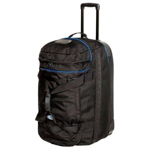 Divers Travel Bag - 5