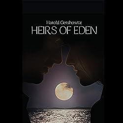Heirs of Eden