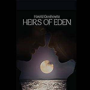 Heirs of Eden Audiobook