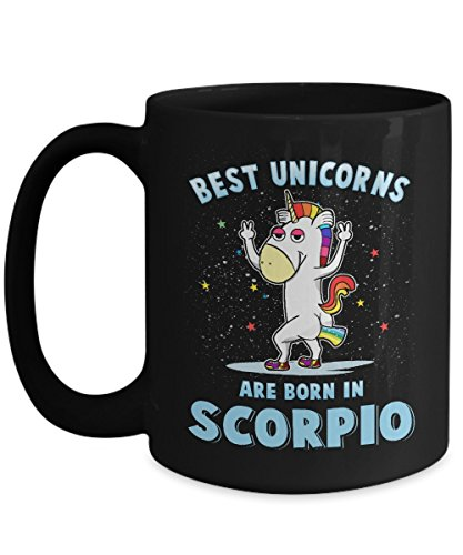 best-unicorns-are-born-in-scorpio-birthday-special-zodiac-sign-mug-gifts