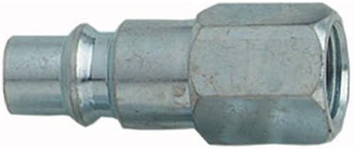 CAMPBELL HAUSFELD PA212303AV 3//8 1 Way Regulator,
