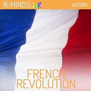 French Revolution Audiobook