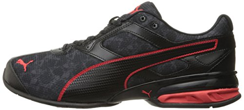 PUMA Men s Tazon 6 Liquid Cross-Trainer Shoe - Import It All a00927729