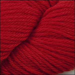 Cascade Yarns 220 SuperWash Sport Really Red #809