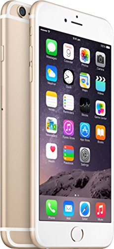 Buy buy iphone 6plus