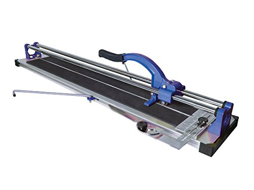 Vitrex 102390 900 mm Pro Flat Bed Manual Tile Cutter