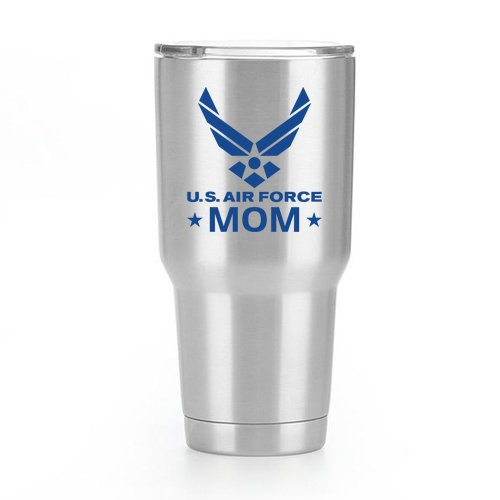 air force mom - 2