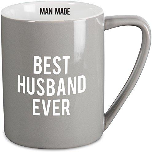 best coffee mug ever - 4
