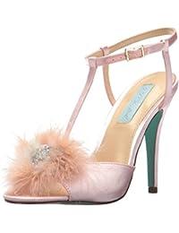 Women's SB-Kay Heeled Sandal