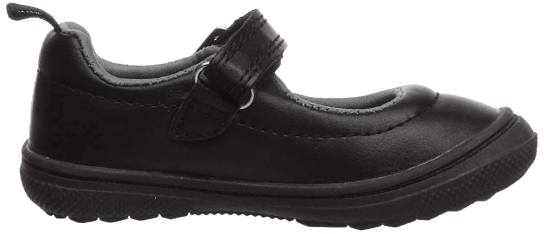 OshKosh BGosh Kids Piknic Mary Jane Flat
