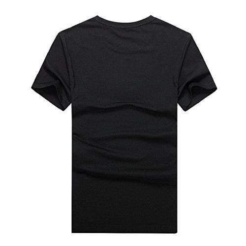 PRIAMS 7 - Camiseta - para mujer negro
