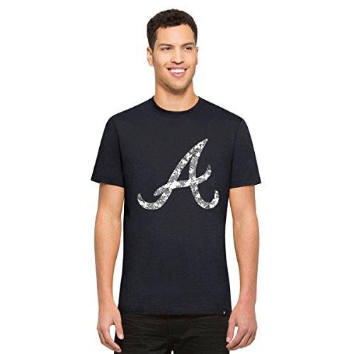 Atlanta Braves Classic Shirt - 7