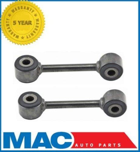 Miata Bars Sway (1990-1997 Mazda Miata Stabilizer Sway Bar End Links REF# K80453)