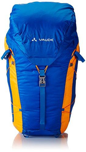 Vaude Minimalist Backpack, 25-Liter, Blue