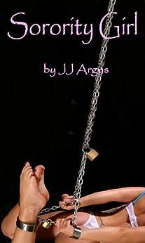 Sorority Girl by [Argus, JJ]
