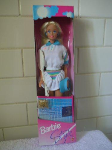 Horse Riding Barbie International Doll Buy Online In