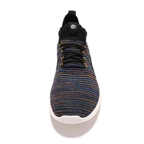 Nike Black Desert Donna Ivory 001 Moss 917688 qwFq8Hx6