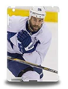 Air Scratch Proof Protection 3D PC Case Cover For Ipad Hot NHL Toronto Maple Leafs Daniel Winnik #26 Phone 3D PC Case ( Custom Picture iPhone 6, iPhone 6 PLUS, iPhone 5, iPhone 5S, iPhone 5C, iPhone 4, iPhone 4S,Galaxy S6,Galaxy S5,Galaxy S4,Galaxy S3,Note 3,iPad Mini-Mini 2,iPad Air )
