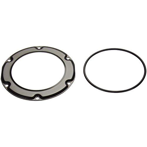 Nissan Maxima Fuel - Spectra Premium LO165 Fuel Tank Lock Ring