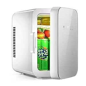 Nevera Termoeléctrica Mini refrigerador, refrigerador eléctrico y ...