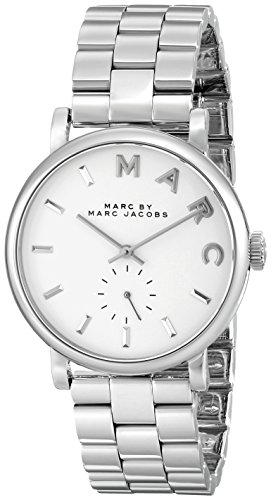 Marc by Marc Jacobs Women