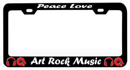 custom art music one - 5