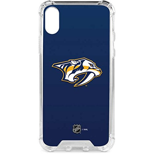 Which are the best predators iphone x case available in 2019?