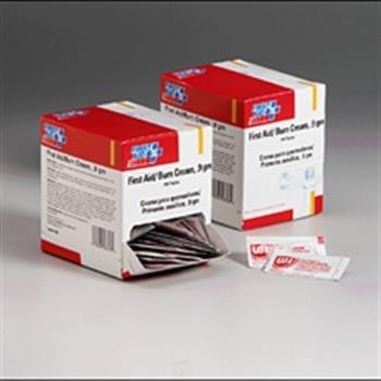 First Aid Burn Cream PK144