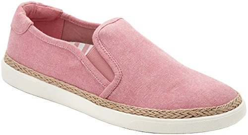 Rae Pink Rae Vionic Light Light Womens Rae Light Womens Pink Vionic Womens Vionic Cnn6Fq