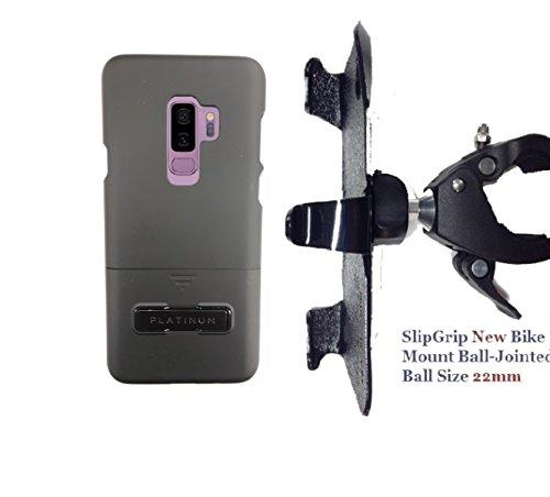 half off e6098 7ec36 Amazon.com: SlipGrip 1.5