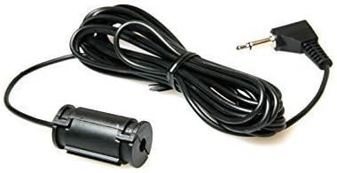 FISCON microphone plafonnier