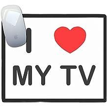 Amazone/Mytv