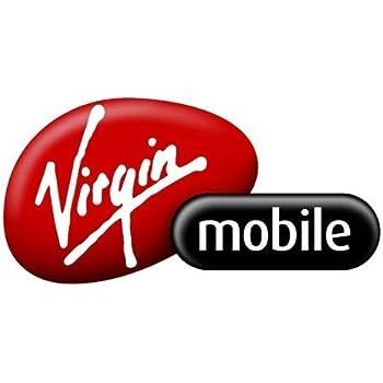 virgin mobile australia micro sim request
