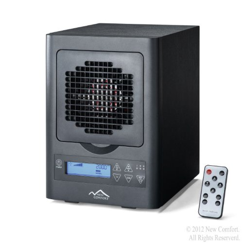 new-comfort-6-stage-uv-hepa-ozone-air-purifier-with-remote-and-warranty-bl3000