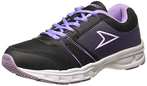 Power Women's Vigour Running Shoes Price & Reviews