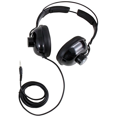 Peavey PVH11 Dj Headphone