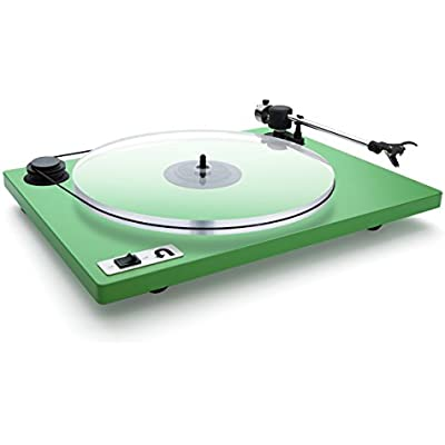 u-turn-audio-orbit-plus-turntable-5