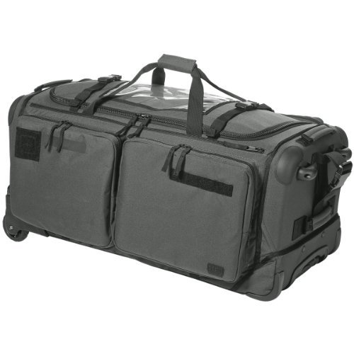 5.11 Tactical SOMS 2.0 Bag by 5.11 Outdoor