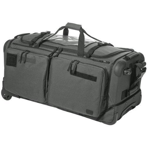 5.11 Tactical SOMS 2.0 Bag