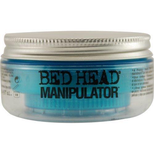 TIGI Bed Head Manipulator Styling Cream 2.0 oz.