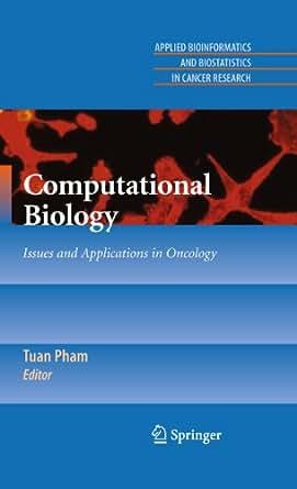 download rethinking linguistics (communication
