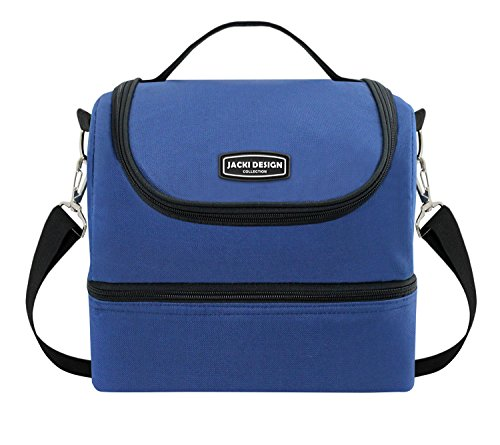 jacki-design-urban-2-compartment-lunch-bag-l-blue