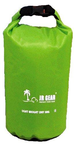 398bf1218ec Amazon.com   JR Gear Light Weight Dry Bag   Sports   Outdoors