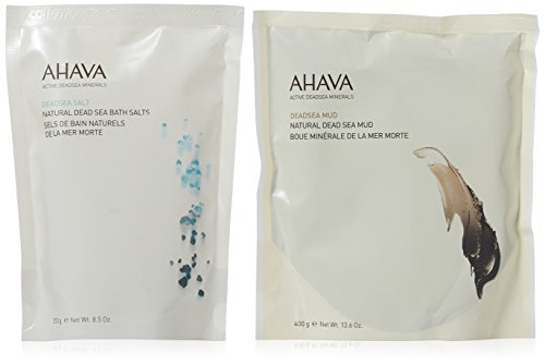 Ahava Skin Care Products - 7